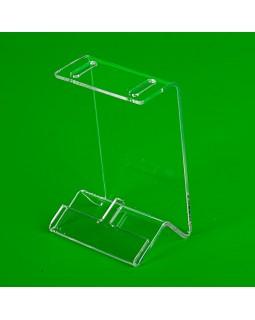 Б-04 - Подставка для бижутерии