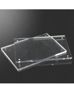 Фоторамка на магнитах
