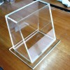 Колпаки, кубы